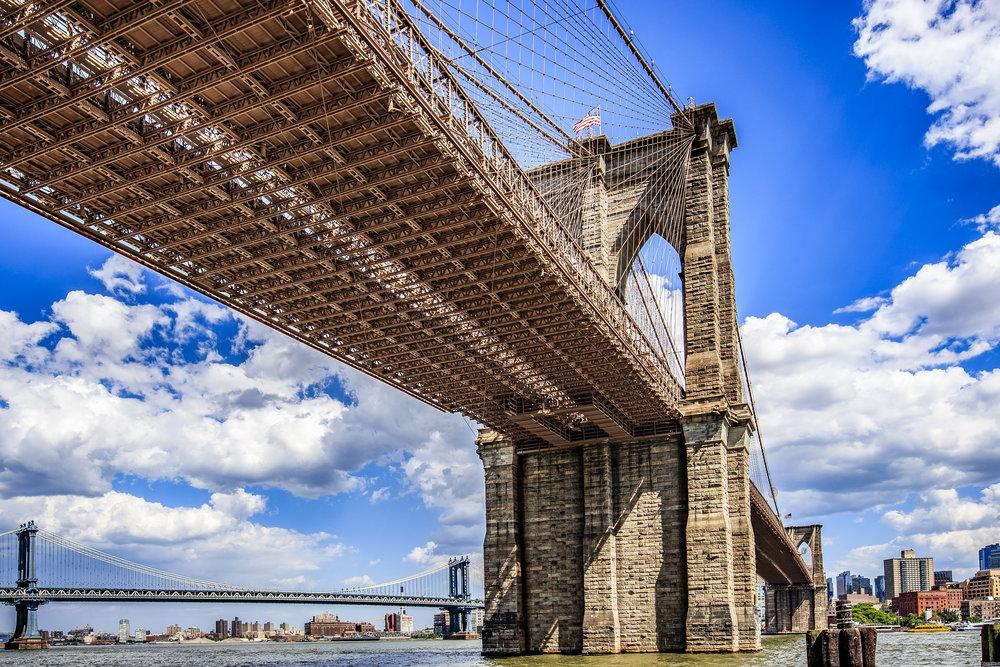 Brooklyn Bridge Angle.jpg