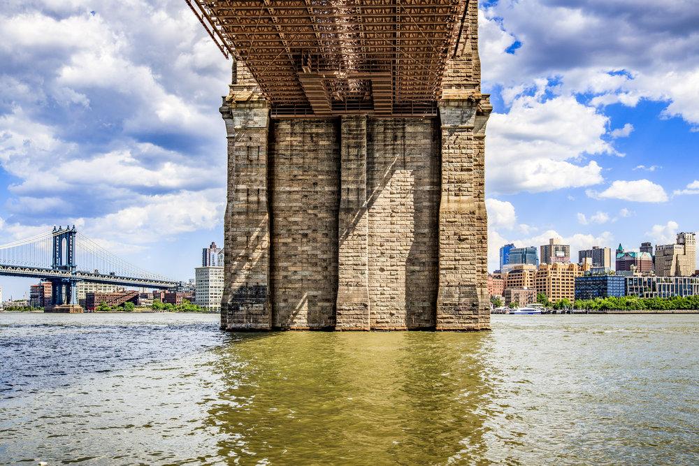 Brooklyn Bridge Underpass.jpg