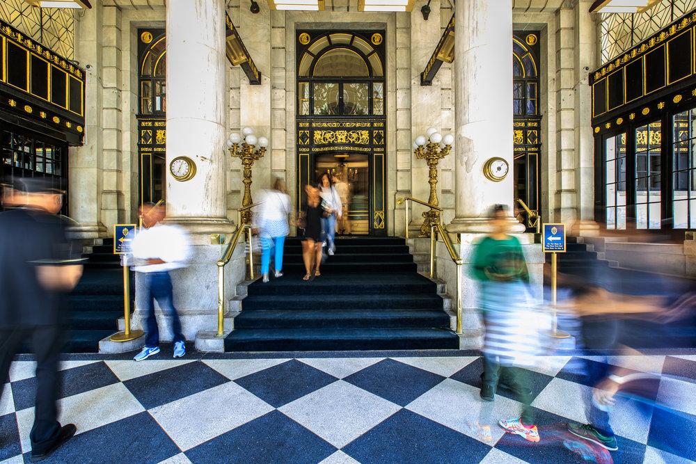 Plaza Hotel Entry Way.jpg