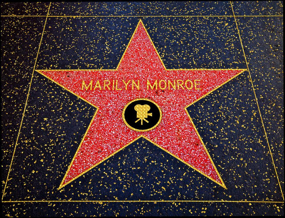 Marilyn Monroe Hollywood Star.jpg