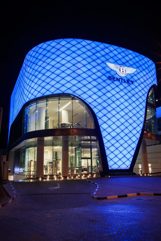 Bentley Dubai Dealership Dubai.jpg