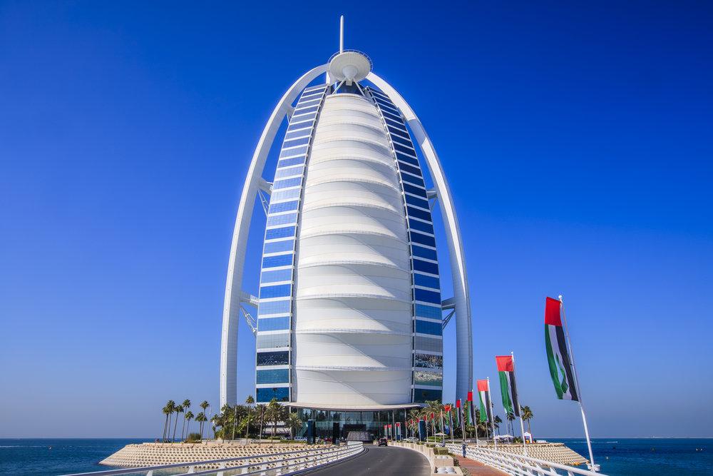 Burj Al Arab Hotel.jpg