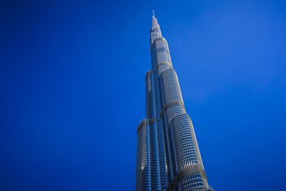 Diagonal Burj Khalifa.jpg