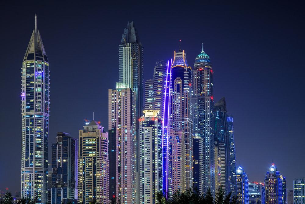 Dubai Marina Area Twilight.jpg