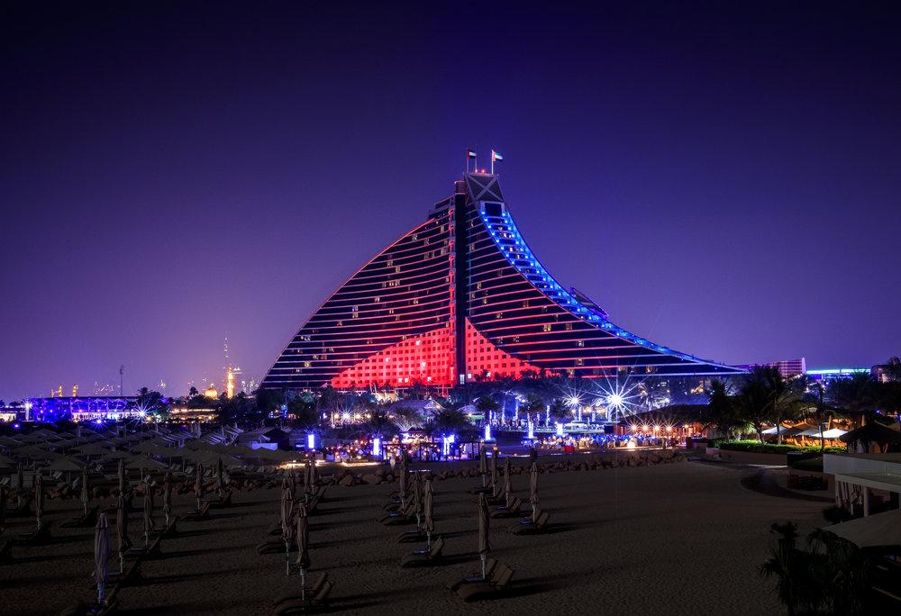 Jumeirah Hotel Dubai.jpg