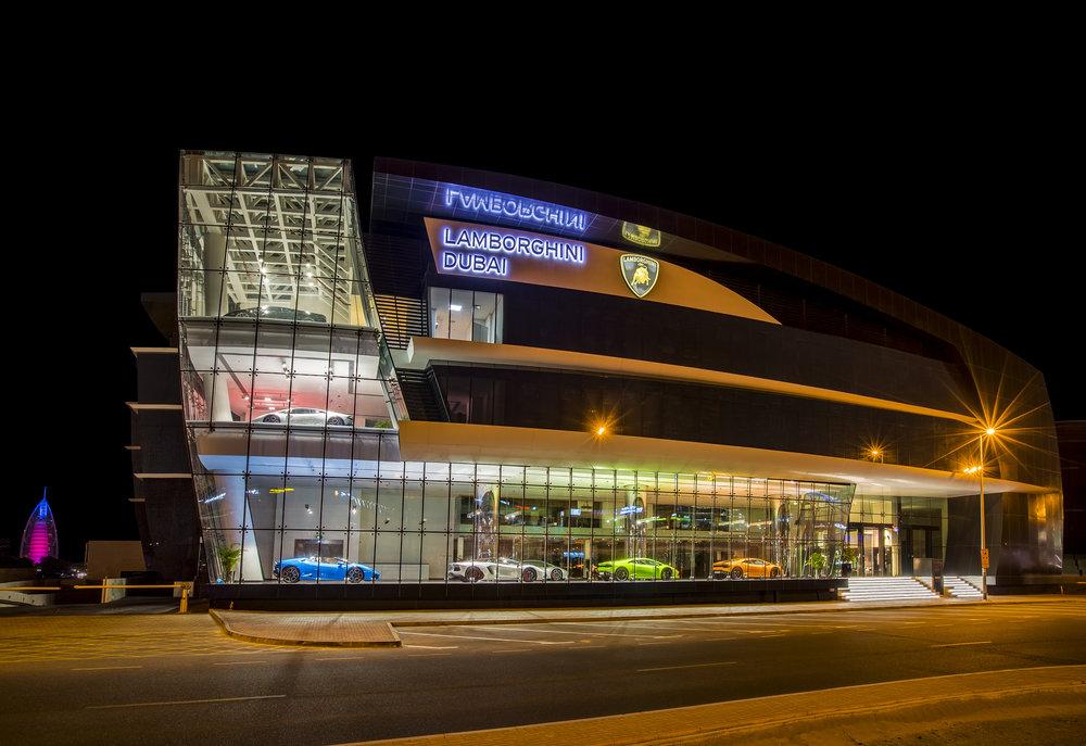 Lamborghini Dealership.jpg