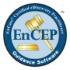 EnCEP-236px.jpg