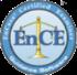 EnCE_logo.png