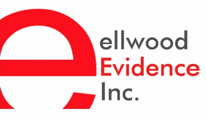 ellwood Evidence Inc