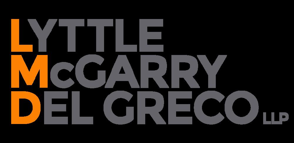 Lyttle-McGarry-DelGreco-logo.png