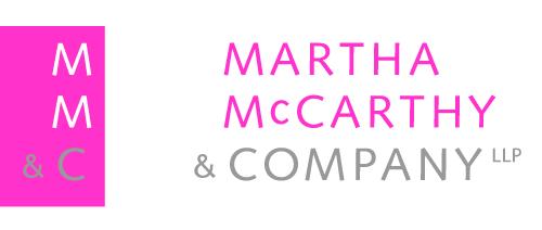 mccarthy-co-logo.png