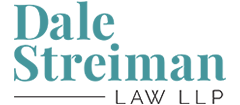 dale-streiman-law-logo.png