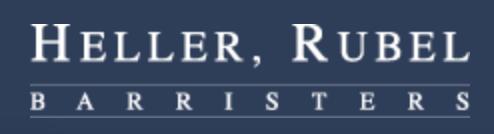 heller-rubel-llp-logo.png