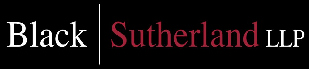 blacksutherland-logo.png