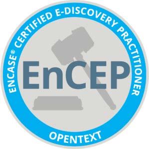 encep-certification.jpg