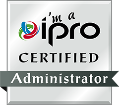 ipro-administrator-certification.png