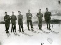 1066+Revelstoke+Ski+Club%2C+c.+1892.jpg