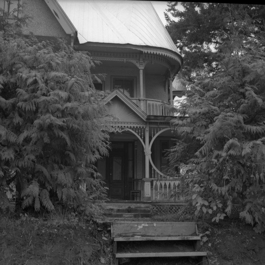Holten Home, 1967 [DN-815]
