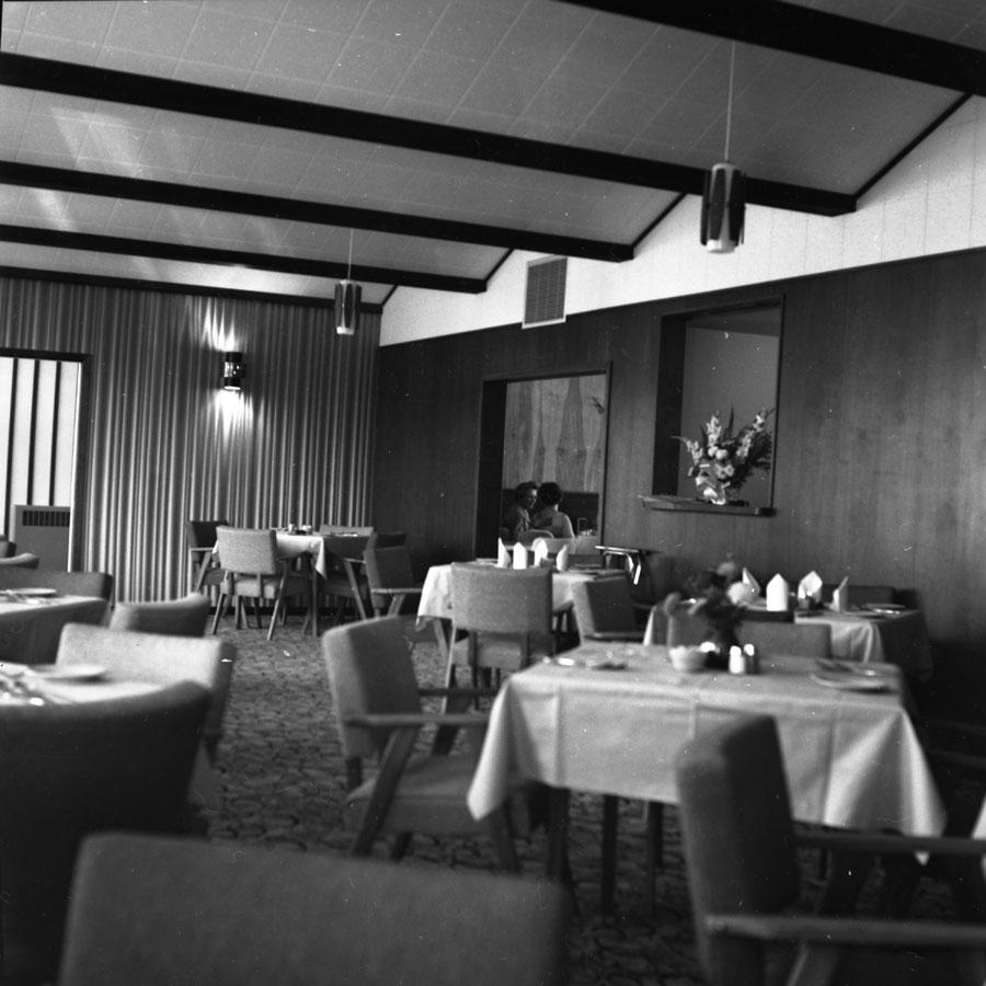 McGregor's Motor Inn [DN-544]