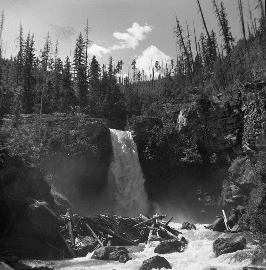 Sutherland Falls [DN-332]