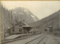 1683+Rogers+Pass+Station+1898.jpg