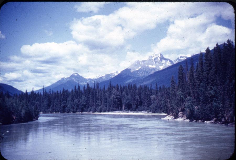 Boat Encampment [DC1-44]