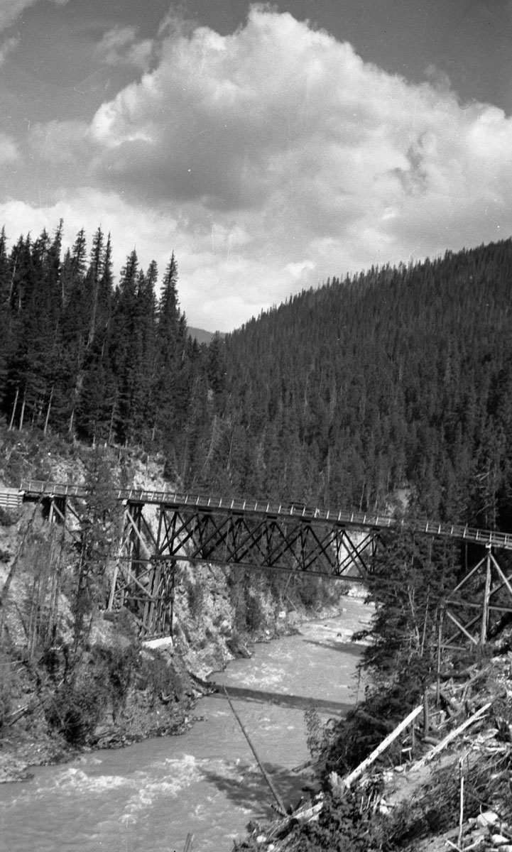 Goldstream, 1938 [DN-945]