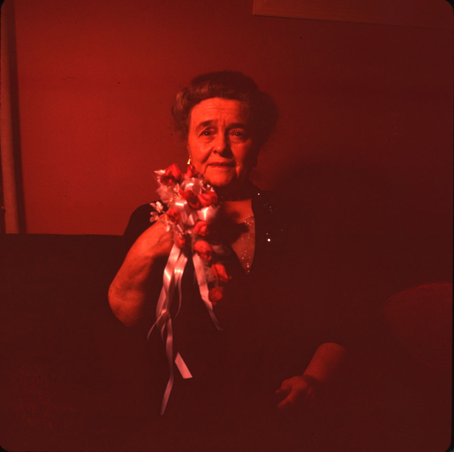 Mrs. CB Hume [DC2-122]