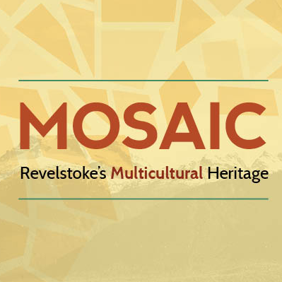 web_mosaic_thumb.jpg