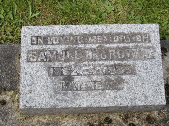 Crowle, Samuel_1.JPG