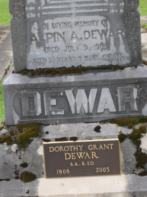 Dewar, Alpin_2.JPG