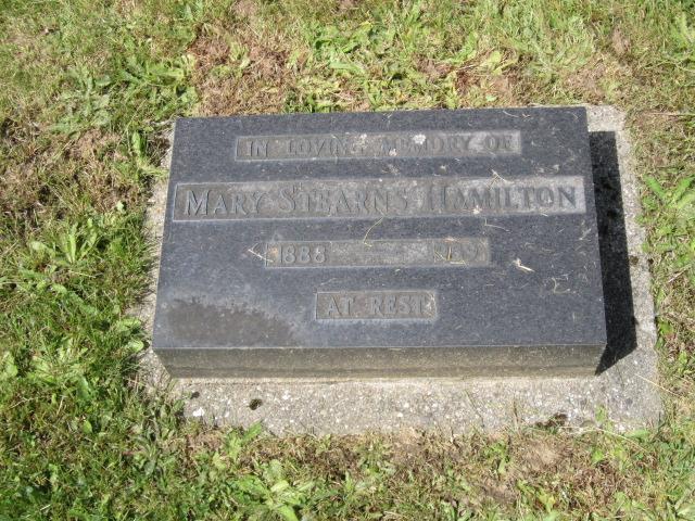 Hamilton, Mary_1.JPG