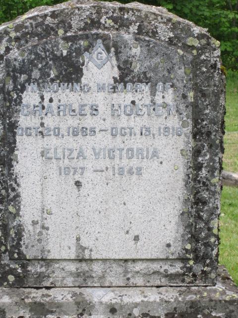 Holten, Charles & Eliza_2.JPG