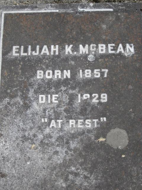 McBean, Elijah_1.JPG