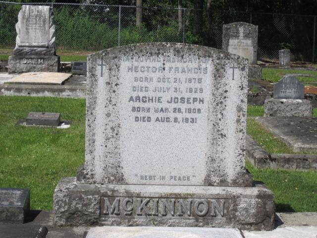 McKinnon, Hector_3.JPG