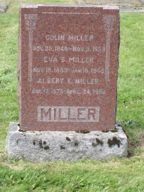 Miller, Albert & Eva_1.JPG