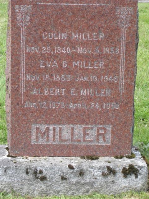 Miller, Albert & Eva_2.JPG