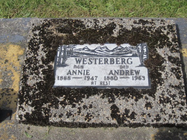 Westerberg, Andrew Ole_2.JPG