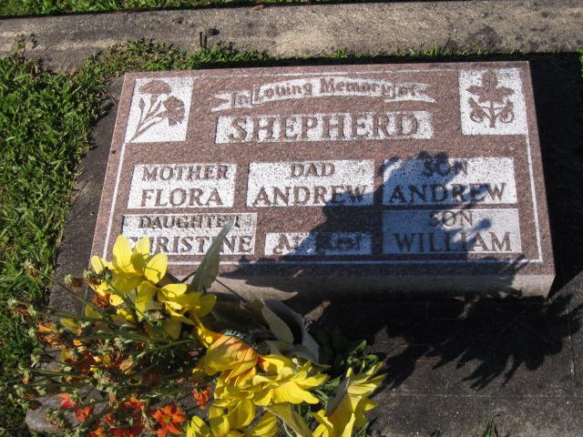 Andrew Shepherd Jnr & Snr.JPG