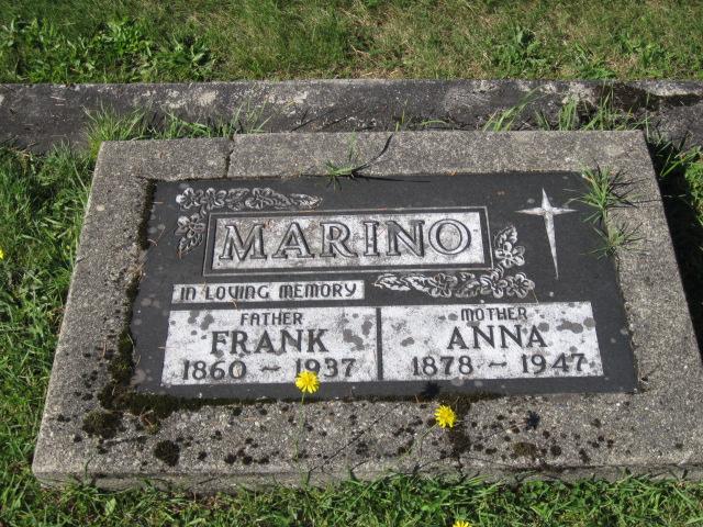 Frank & Anna Marino.JPG