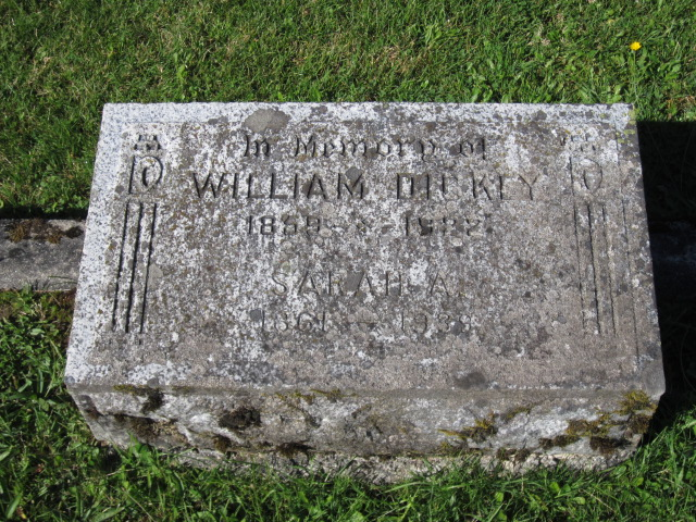 William & Sarah Dickey_1.JPG