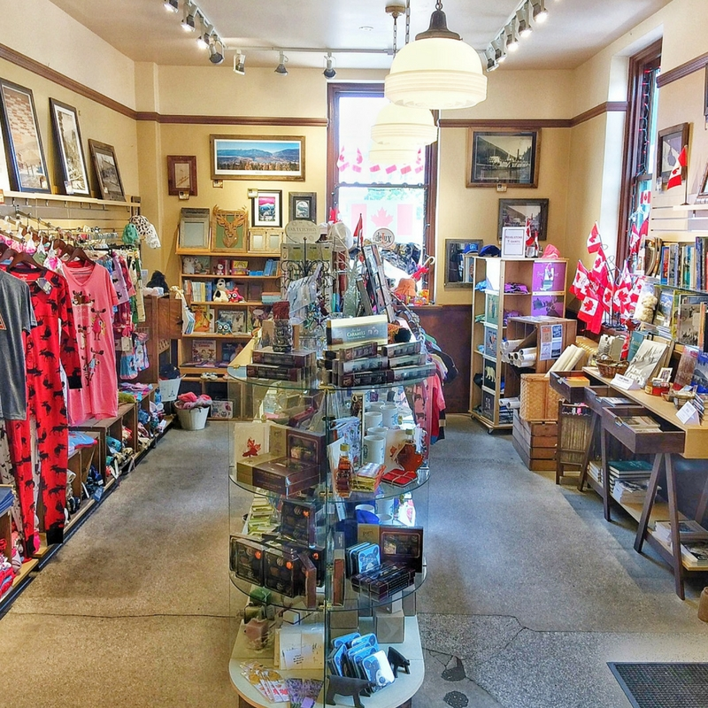 Browse our Gift Shop with a unique selection of local goods (3).jpg