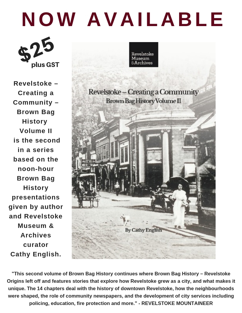 BOOK Sale Poster.jpg
