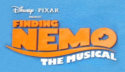 Nemo logo.jpg