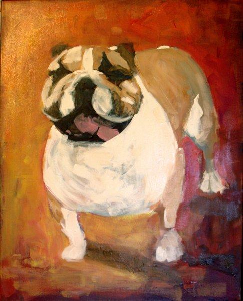 bulldog3.jpg