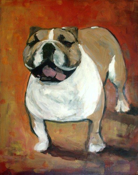 bulldog4.jpg