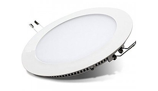 9W LED Slim Light.png