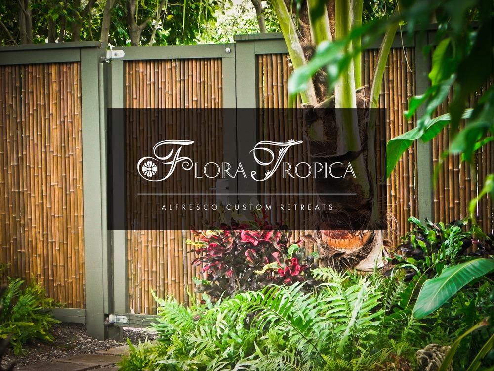 Flora-Tropica-HOME-Logo.jpg