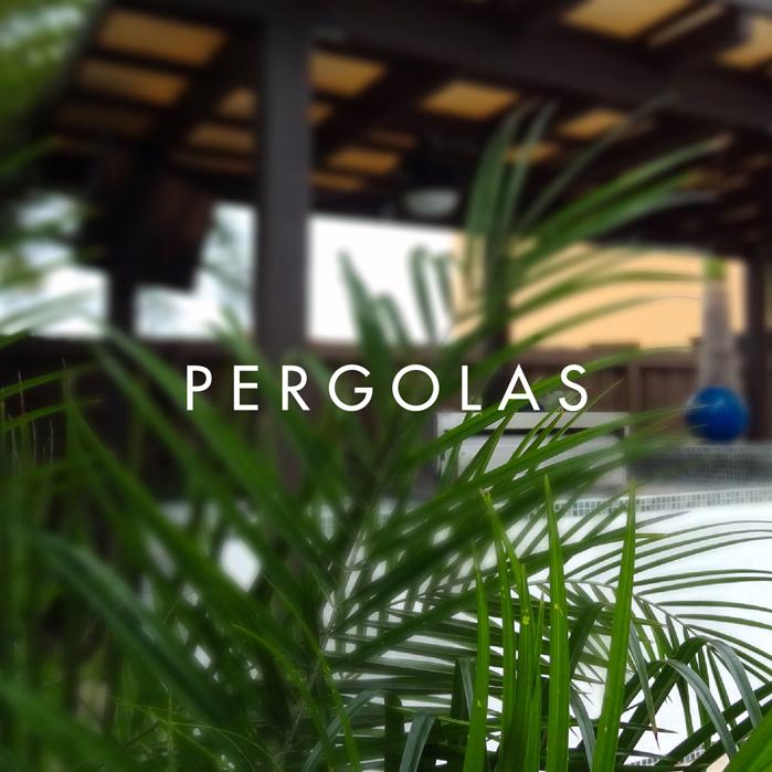 Flora-Tropica-PERGOLA-Index.jpg