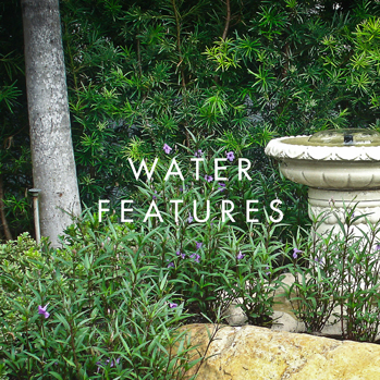 Flora-Tropica-WATERFEATURES-Index.jpg
